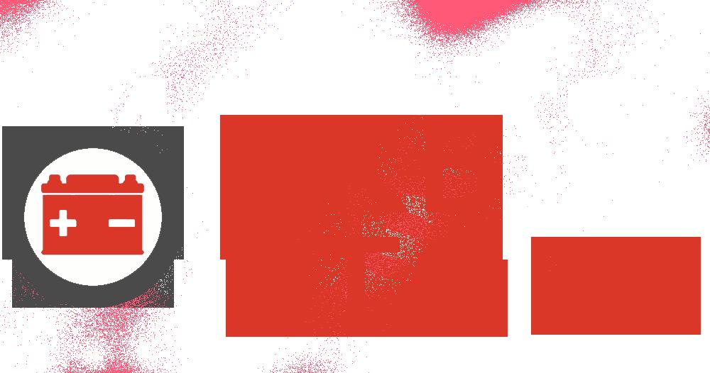 AKB STORE